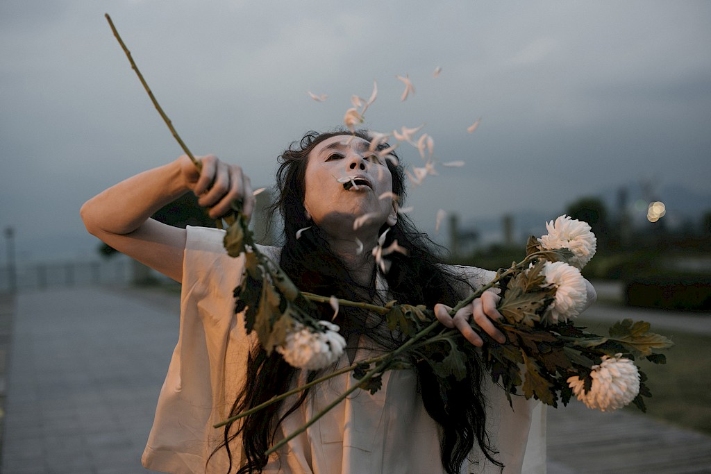 A Brief Introduction To Performance Art And Its History In Asia M Stories